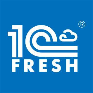 1С:Fresh
