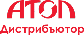 Дистрибьютор компании Атол
